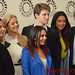 "Cast of ""Pretty Little Liars"" - DSC_0073"