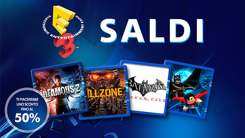 E3StoreSale_FeaturedImage2_IT