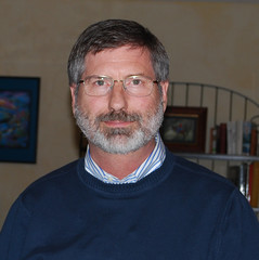 Photo of McKinney, Daene