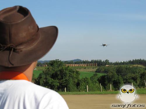 Cobertura do 6º Fly Norte -Braço do Norte -SC - Data 14,15 e 16/06/2013 9066734889_25e3a3c029