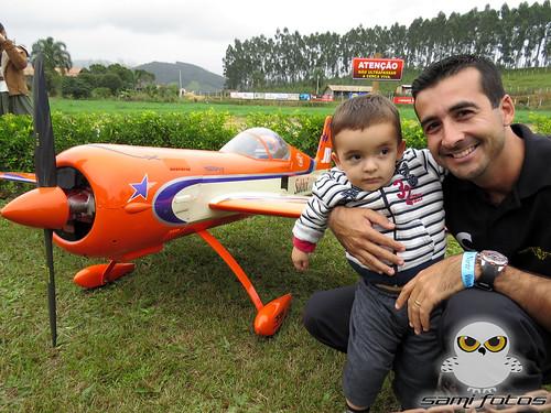 Cobertura do 6º Fly Norte -Braço do Norte -SC - Data 14,15 e 16/06/2013 9072130250_79915fb038