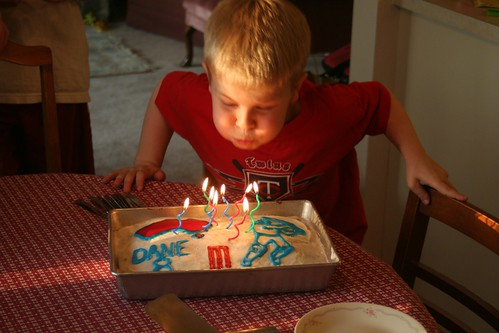 Dane_cake3.jpg