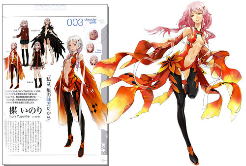 REDJUICE-GUILTY-CROWN-05