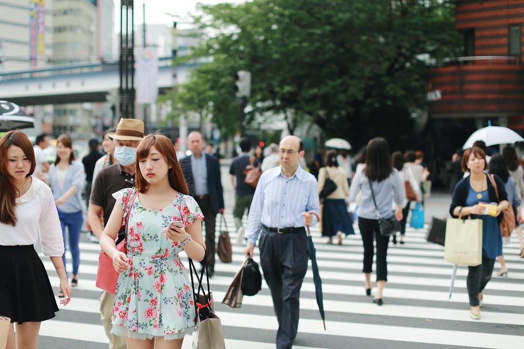 2013 Tokyo_137