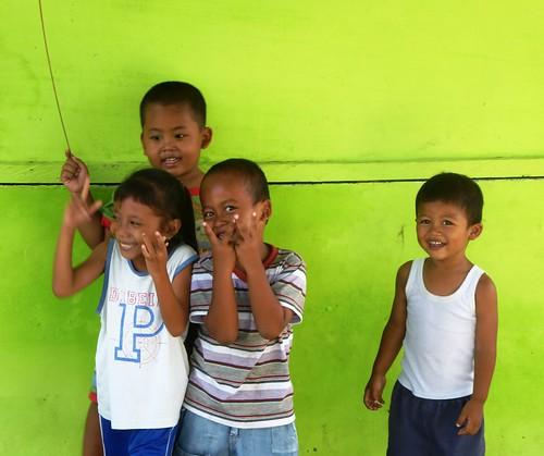 Papua13-Manokwari (9)