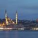 *Istanbul Night* by erhansasmaz