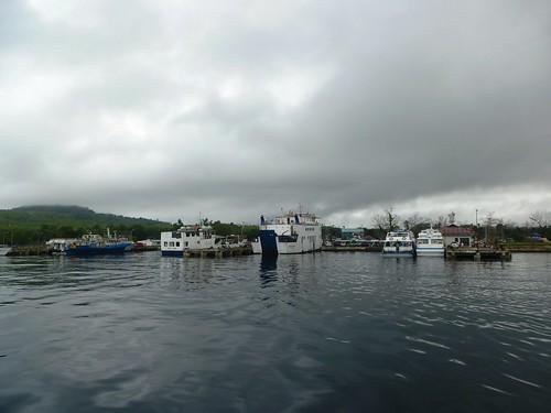 Moluques13-Ambon-Seram-bateau (22)