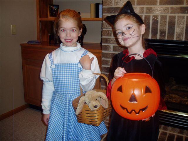 halloween2006