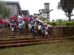 Tanzania-Church1-2