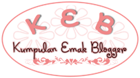 logokeb2013small