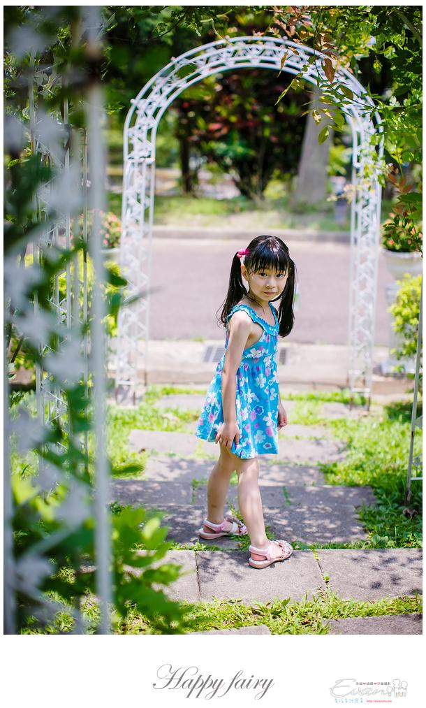 IMG_00157