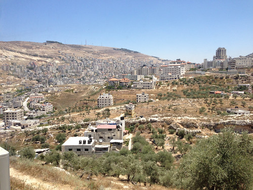 nablus photostream sgc 2013