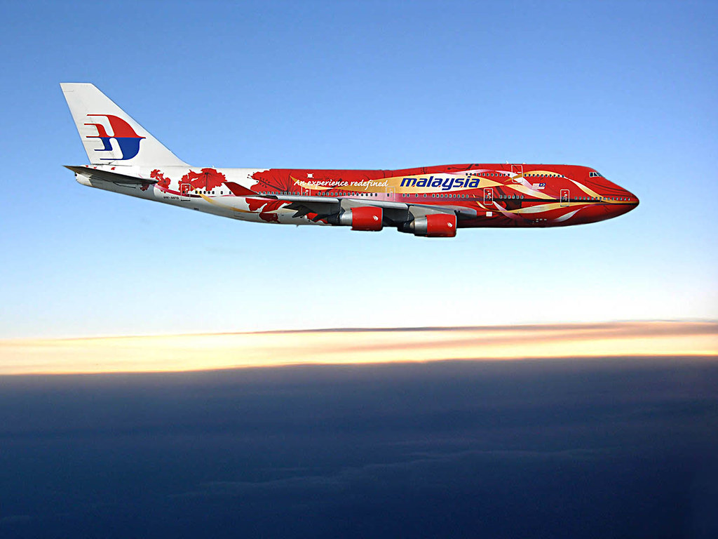 Malaysia_Airlines_510001