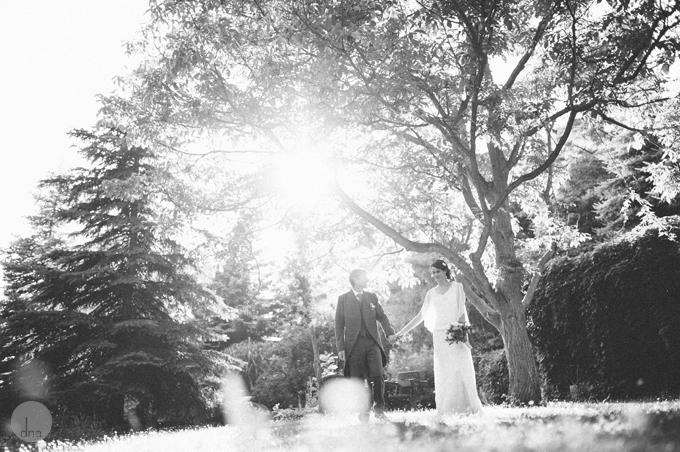 Kirsten and Horst wedding Adendorf Germany shot by dna photographers_-108