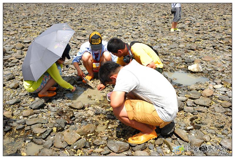 2013歐船長東海休閒漁業_55