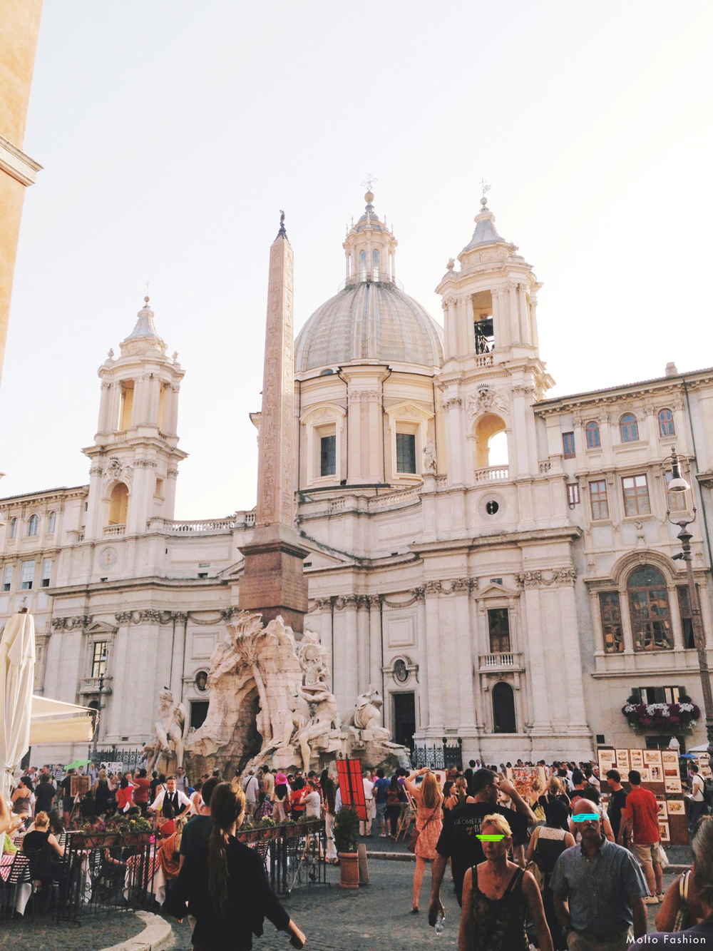 Piazza Navona_s_rD