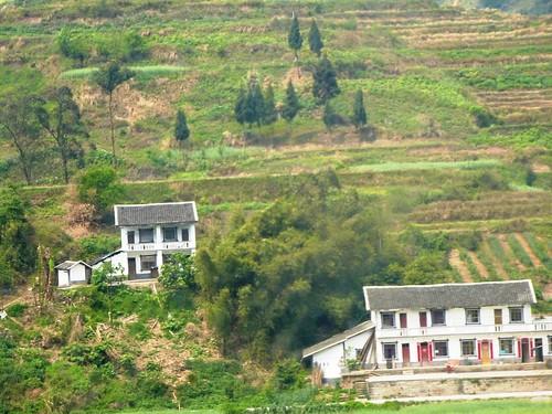 Hubei13-Wuhan-Chongqing-Guangan (5)