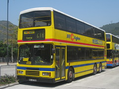 CTB 186