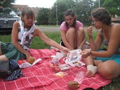 2013-3-weimar-188-quedlinburg-middagpicknick