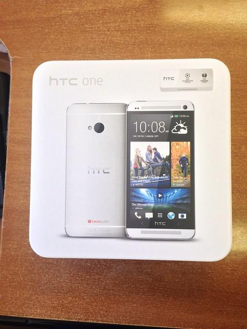 HTC_1