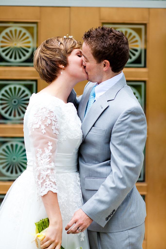 Caitie Graves Wedding Favorites-8