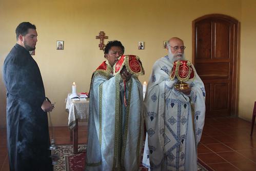 OCMC News - Share the Gift of Faith in Christ This Nativity Season