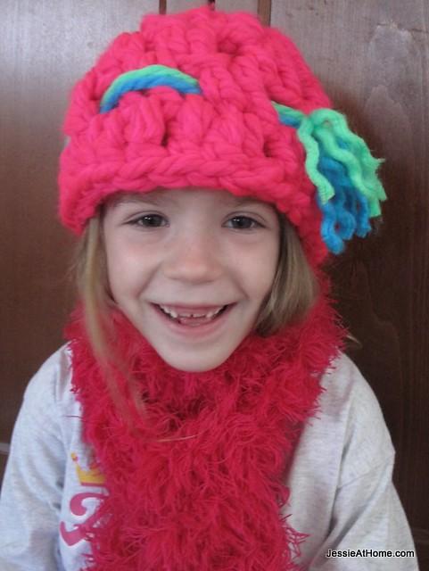 Kyla's-Liz-Hat-Free-Crochet-Hat-Pattern