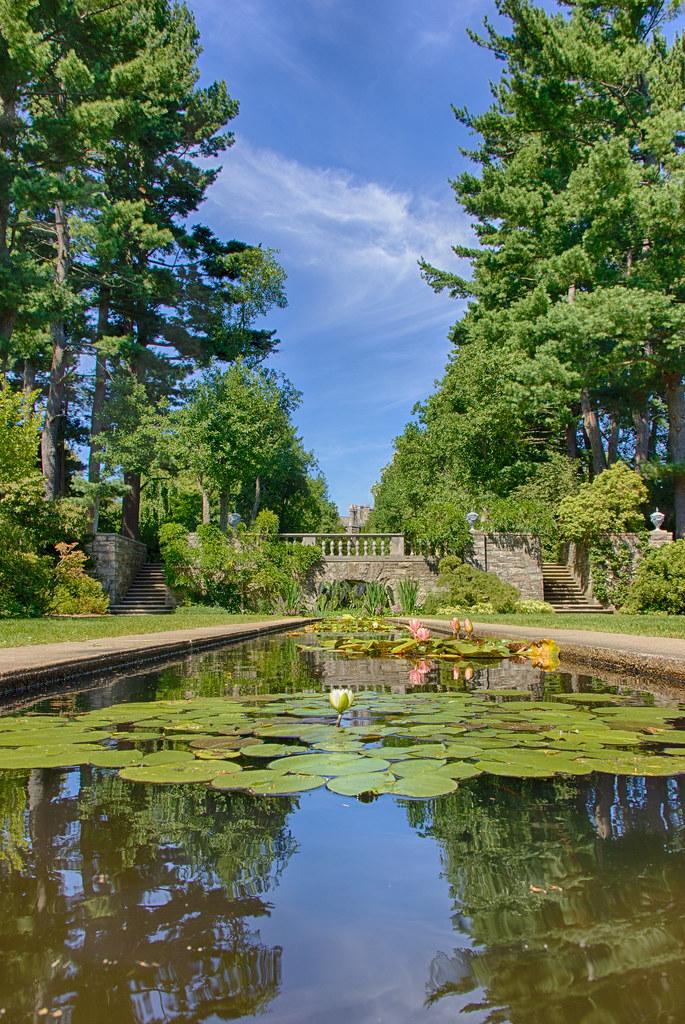 Nj Botanical Gardens Ringwood Nj Nature Landscapes In Photography On Forums