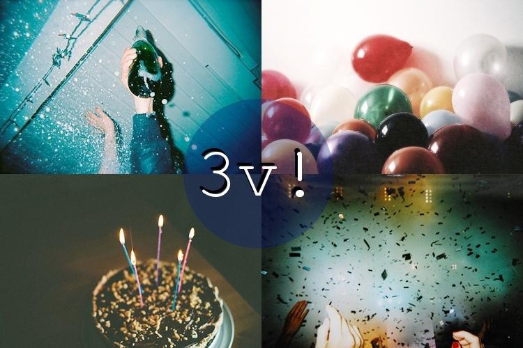 3vblogi
