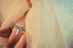 clothing, wedding dress,