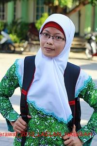 Perawat_2013_LAELAN_HABIBAH