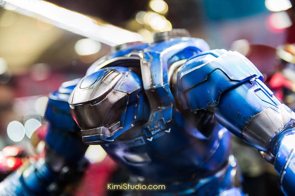 2013.08.12 Iron Man-054