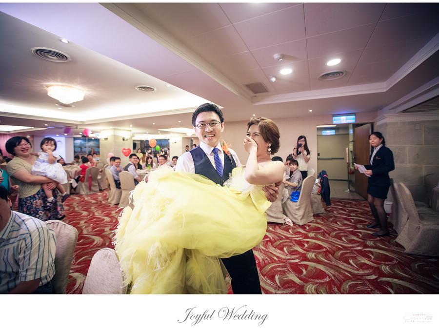士傑&瑋凌 婚禮記錄_00189