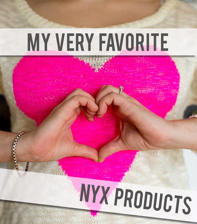 fave-nyx-header