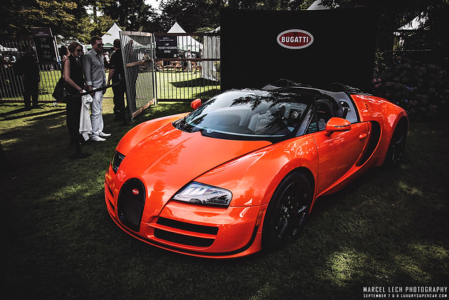 bugatti veyron vitesse flickr photo sharing. Black Bedroom Furniture Sets. Home Design Ideas