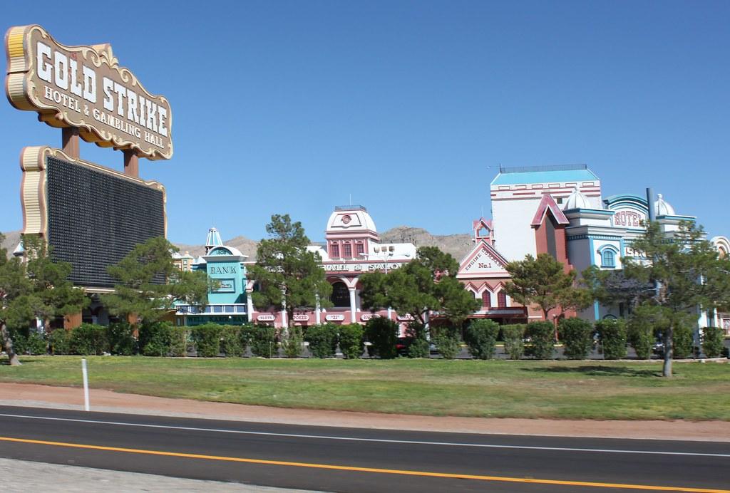 Reno Airport Hotels