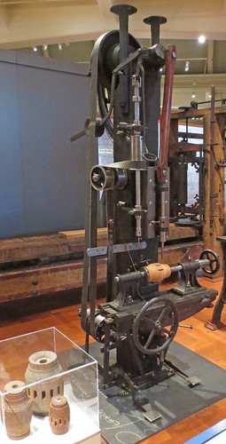 FordMuseum-58