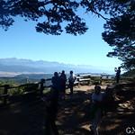 2013.08.11-Pirineos 2013 - Monasterios de San Juan de la Peña - Mirador Balcón de los Pirineos - Xanta en Arrigorriaga