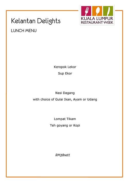 Kelantan Delights menu-page-001