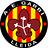 Agrupament Escolta Garbí's buddy icon
