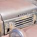 Lambrecht Chevy Auction-209