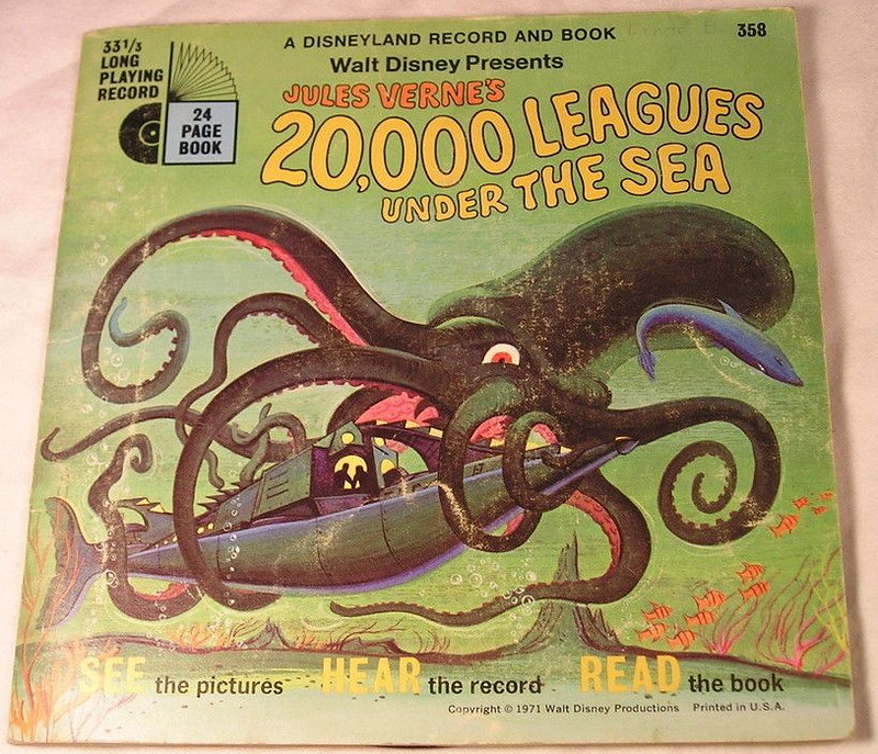 bookrecord_20000leagues