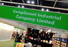 Complacent Industrial Company Limited by cowyeow