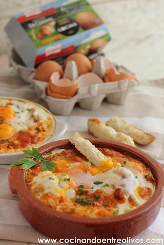 Huevos a la flamenca www.cocinandoentreolivos (21)