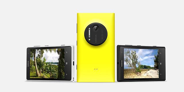 Nokia-Lumia-1020-ostrov-jpg