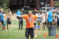 SH#1 Summer Camp 2013-76