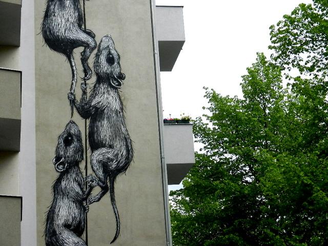 Berlin_4_2014_114