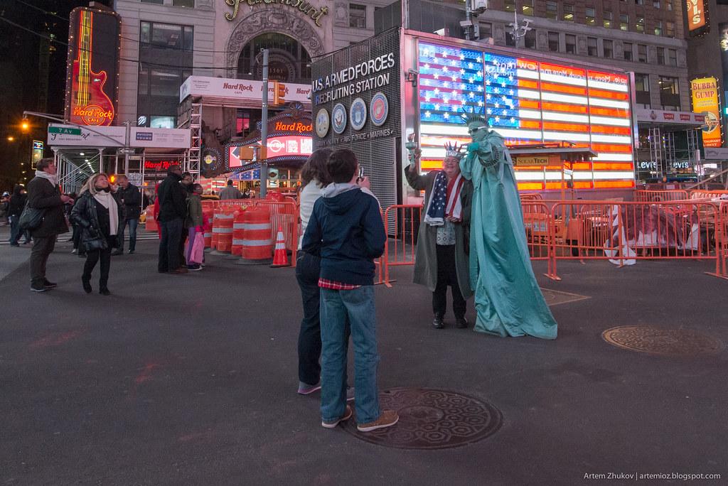 Times Square-14.jpg