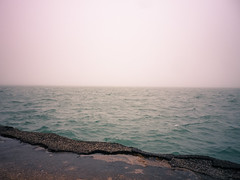 Lake Michiagn