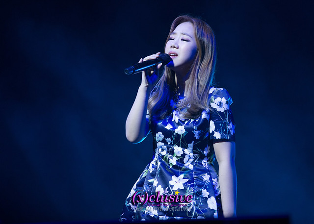 U-Sung-Eun-001